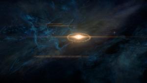 Mass Effect Andromeda 03.22.2017 - 00.10.25.31.png - Размер: 3,42МБ, Загружен: 71