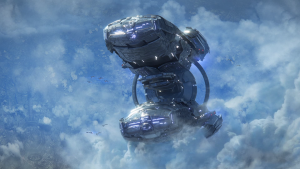 Mass Effect Andromeda 03.26.2017 - 22.27.42.20.png - Размер: 3,57МБ, Загружен: 34