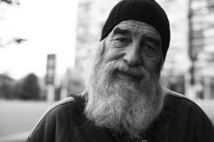 old_man_by_dataras.jpg - Размер: 71,94К, Загружен: 416