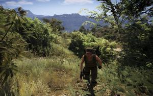 Tom Clancy's Ghost Recon  Wildlands Screenshot 2018.03.06 - 20.10.47.12.jpg - Размер: 1,49МБ, Загружен: 383