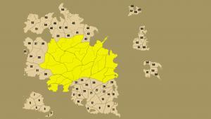 Карта 2.jpg - Размер: 385,86К, Загружен: 74