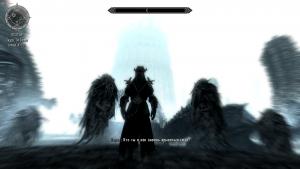 Elder Scrolls V  Skyrim Screenshot 2021.03.04 - 11.32.02.25.png - Размер: 2,31МБ, Загружен: 44