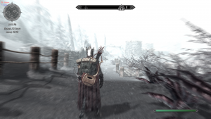 Elder Scrolls V  Skyrim Screenshot 2021.03.04 - 11.13.24.24.png - Размер: 2,94МБ, Загружен: 48