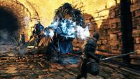 1365616389-dark-souls-ii-playstation-3-ps3-2.jpg - Размер: 137,87К, Загружен: 466