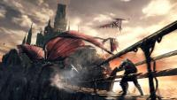 1365616388-dark-souls-ii-playstation-3-ps3-1.jpg - Размер: 90,78К, Загружен: 198
