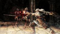 1365616386-dark-souls-ii-playstation-3-ps3-3.jpg - Размер: 94,31К, Загружен: 206