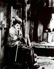 63473936_1283326772_Chaplin_Charlie_Gold_Rush_The_01.jpg - Размер: 135,87К, Загружен: 216