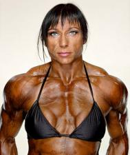 female_bodybuilders_10.jpg - Размер: 81,56К, Загружен: 181
