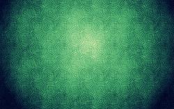 Текстура с цветом.jpg