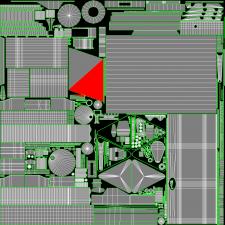 screenshot001.png - Размер: 68,35К, Загружен: 169