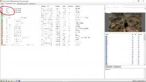 Снимок экрана (87)_LI.jpg - Размер: 697,87К, Загружен: 241