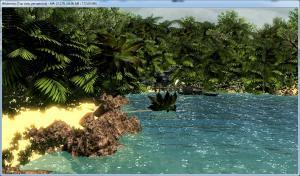lagoon.jpg - Размер: 520,34К, Загружен: 177