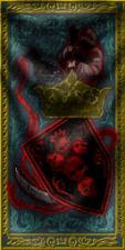 tapestryCapp.jpg - Размер: 28,06К, Загружен: 41