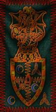 tapestryMalk.jpg - Размер: 32,19К, Загружен: 33