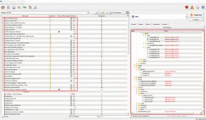 Screenshot_6.png - Размер: 203,89К, Загружен: 1140