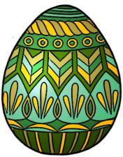 egg.jpg - Размер: 174,58К, Загружен: 60