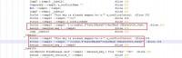 ff.jpg - Размер: 86,6К, Загружен: 2362