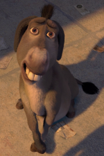 donkey_3.png - Размер: 274,59К, Загружен: 157