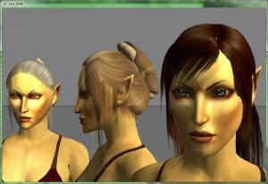 Три альмерки с головами от MacKom'a 2.jpg