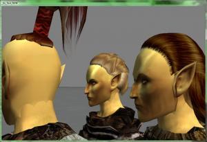 Соединение голов MacKom'a с телами Robert'a при подогнанных 1 к 1одинаковых  текстурах.jpg - Размер: 84,32К, Загружен: 76