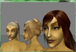 Три альмерки с головами от Moranar 2.jpg - Размер: 71,79К, Загружен: 473