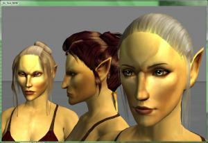 Три альмерки с головами от MacKom'a 1.jpg