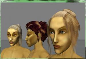 Три альмерки с головами от Moranar 1.jpg - Размер: 70,38К, Загружен: 481