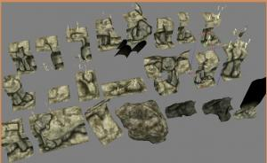 Caves 1.jpg - Размер: 176,83К, Загружен: 83
