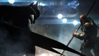 1367172339-batman-arkham-origins-6.jpg