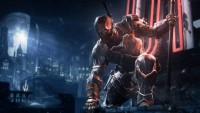 Batman-Arkham-Origins-Deathstroke-Pose.jpg