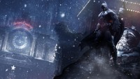 3014549-1367172341-batman-arkham-origins-8.jpg