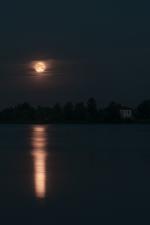 moon1.png - Размер: 548,87К, Загружен: 49