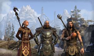 Thorun, Oddleifr and Hrafnkell.jpg - Размер: 969,35К, Загружен: 146