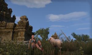 Thorun and sheep.jpg - Размер: 768,73К, Загружен: 264