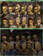 Альтмеры ванильные и новые с головами от MacKom'a на телах Robert'a.jpg - Размер: 145,2К, Загружен: 106