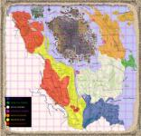 map_mw_factions_s.jpg - Размер: 61,82К, Загружен: 3701
