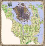 map_mw_full_s.jpg - Размер: 62,16К, Загружен: 8179