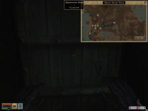 Morrowind 2014-07-08 06-18-40-10.jpg - Размер: 44,5К, Загружен: 1136