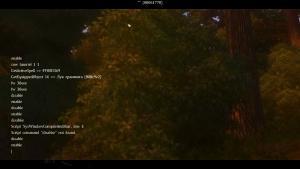 Screenshot5253.jpg - Размер: 328,69К, Загружен: 140