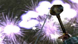 Morrowind.jpg - Размер: 119,48К, Загружен: 178