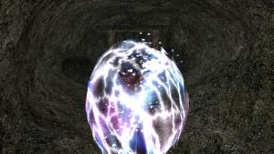 Morrowind.png - Размер: 1,8МБ, Загружен: 144
