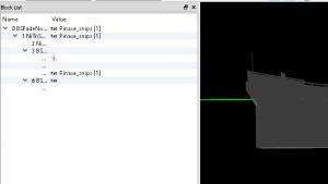 Снимок экрана (1161).png - Размер: 55,81К, Загружен: 54