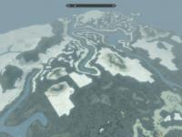 72850_screenshots_2012-08-06_00005.jpg - Размер: 121,44К, Загружен: 1488