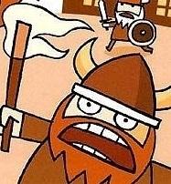 Vikings_idiots.jpg - Размер: 27,06К, Загружен: 345