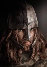 Vikings.jpg - Размер: 23,29К, Загружен: 541