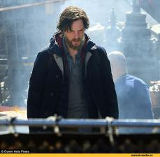Marvel-фэндомы-доктор-стрэндж-Doctor-Strange-2570992.jpeg - Размер: 71,28К, Загружен: 827