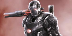Первый-Мститель-3-Воитель-тоже-в-новой-броне.jpg - Размер: 2,24МБ, Загружен: 296