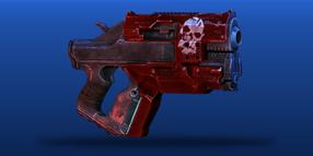 286px-ME3_Bloodpack_Pistol.png - Размер: 29,42К, Загружен: 1363