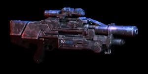 330px-ME3_Saber_Assault_Rifle_OR.png - Размер: 48,01К, Загружен: 1390