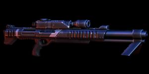 330px-ME3_Black_Widow_Sniper_Rifle_OR.png - Размер: 33,8К, Загружен: 1369